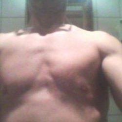 Парень джигит в Хабаровске хочу встретиться с девушкой для секса