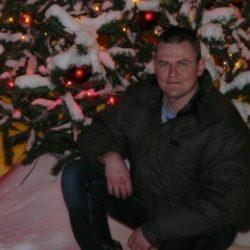 Парень, ищу девушку/женщину для секса в Хабаровске