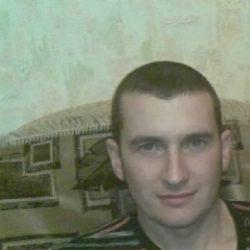 Молодой парень ищет девушку в Хабаровске на одну-две ночи без обязательств