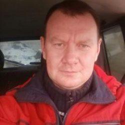 Парень из Хабаровска, ищу девушку для секса, с местом