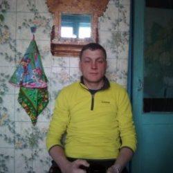 Я парень, ищу девушку для пастельных утех в Хабаровске, по взаимной симпатии
