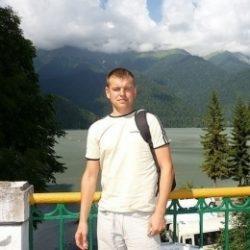 Симпатичный парень познакомлюсь с сексуальной девушкой для секс встреч в Хабаровске