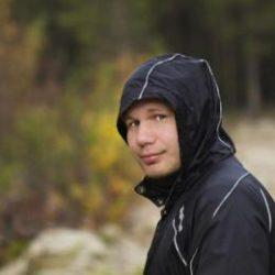 Молодой симпатичный парень ищет симпатичную девочку для классического/анального секса в Хабаровске