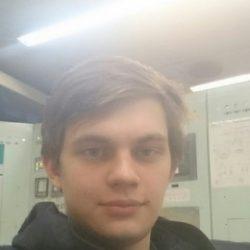 Симпатичный молодой человек ищет встречи с приятной девушкой, для секса в Хабаровске