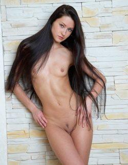 Страстная и темпераментная девушка, ищу мужчину для секса в Хабаровске