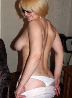 Я послушная и веселая девушка из Хабаровска, ищу мужчину для секса
