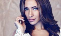 Обворожительная девушка познакомится с мужчиной для горячих встреч в Хабаровске