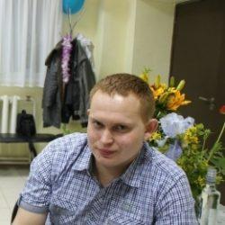 Ищу замужнюю девушку в Хабаровске