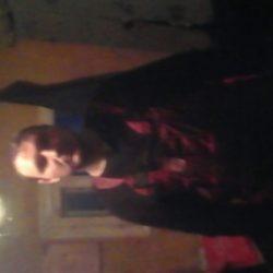 Парень из Хабаровска. Ищу приятную и красивую девушку, для нежности и ласки!