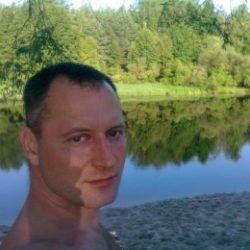 Простой парень. Ищу девушку в Хабаровске, готовую заняться сексом. Без обязательств и заморочек!