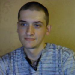 Парень, ищу девушку для секса, Хабаровск, Лермонтовский проспект, Выхино