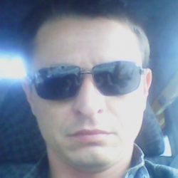 Молодой парень ищу девушку на всю ночь в Хабаровске