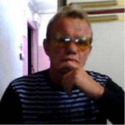 Парень, ищу девушку, стану твои любовником в Хабаровске